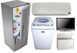 Thumb washing machine fridge chiller air cond service and repair 016604689753db039ff14dc2d6e6fa
