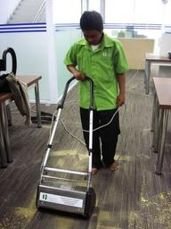 Thumb carpet cleaning aji 2